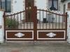 portail fer